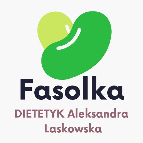 Dietetyk Olsztyn