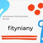 fityniany